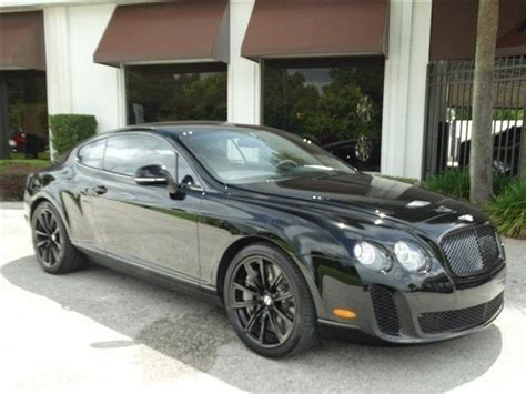 manual cars for sale 2010 bentley continental interior lighting 2010 bentley continental gt for sale
