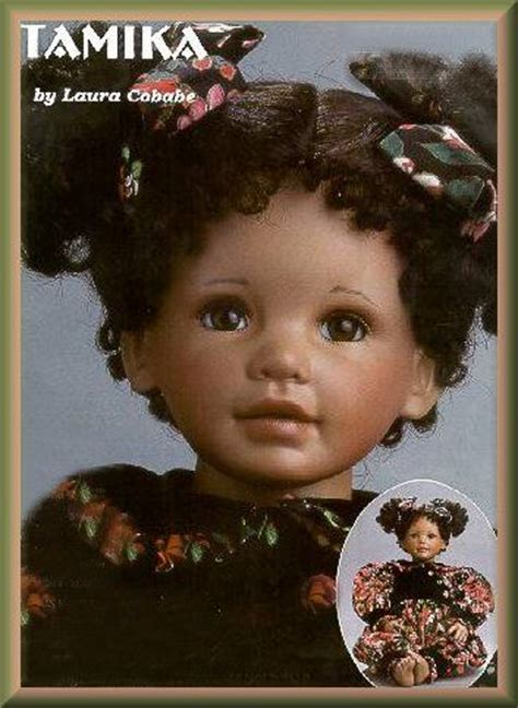 china doll 2898 2898 best images about dolls children on