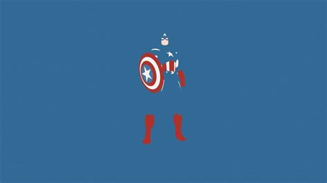 captain america logo wallpaper hd captain america logo wallpapers wallpaper cave