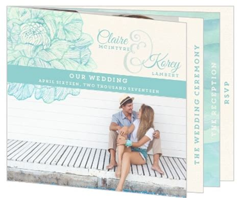 How To Word Wedding Invitations Hosting