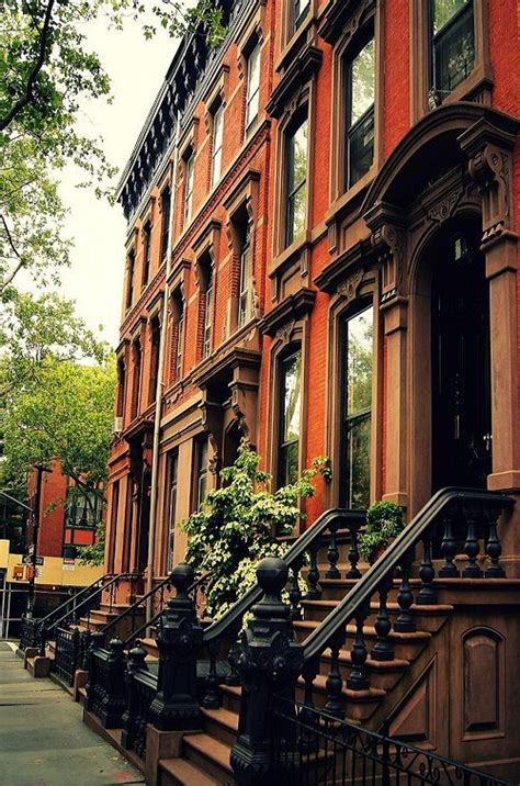 brownstone house nyc 258 best brooklyn brownstone images on pinterest brooklyn brownstone terraced house