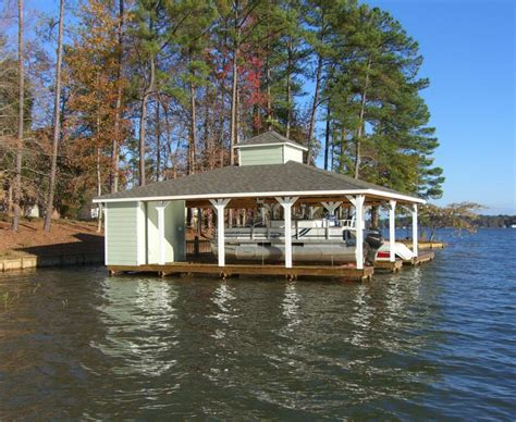 lake sinclair ga homes for sale lakeside realty 478