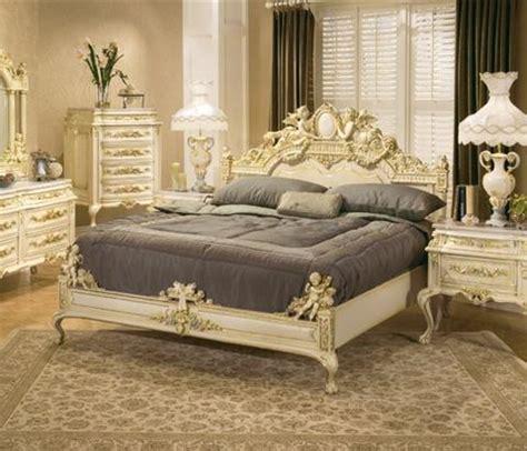homethangscom introduces  guide  ornate antique beds  bed frames