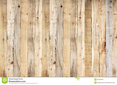 Rustic Floor Plans by Old Wood Texture Of Pallets Stock Photo Image 40464842