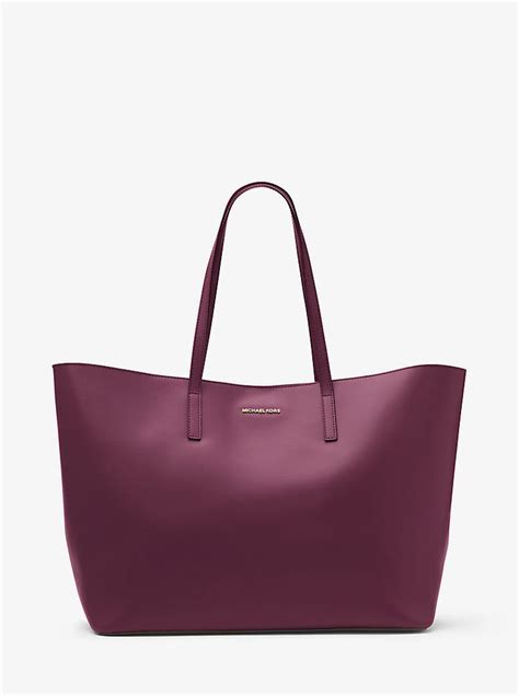 Merkin Large Plum Tote Purses Designer Handbags And Reviews At The Purse Page by 1000 Images About Designer Handbags On