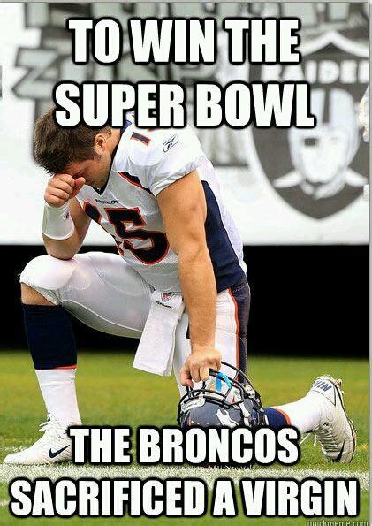Broncos Super Bowl Memes - broncos blog broncos memes
