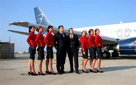 cabin crew how to become a cabin crew