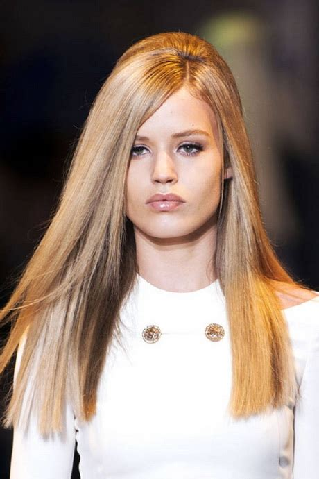 hairstyles for fall 2015 hairstyles for fall 2015