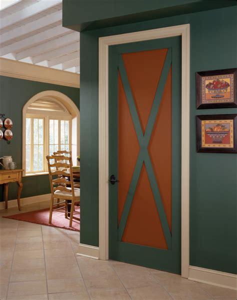 High Country Door Traditional Interior Doors By Country Interior Doors