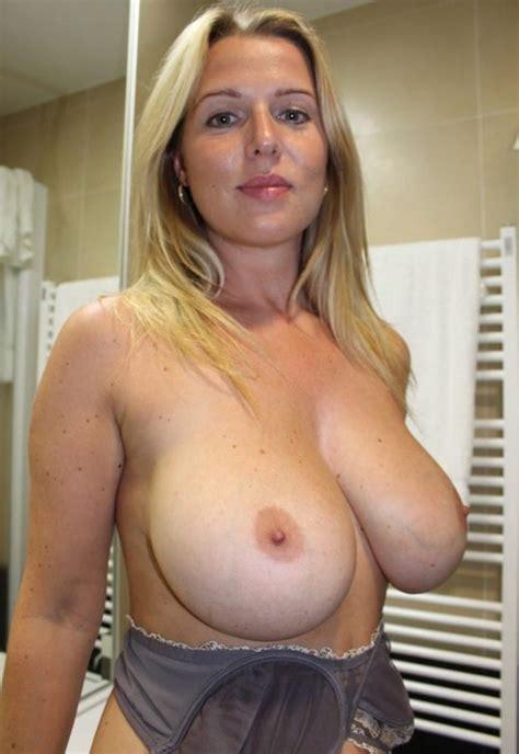 Charlotte Springer Nude Selfies Xxx Pics Best Xxx Pics