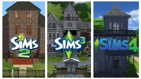 how to buy new house on sims 3 how to buy a new house in sims 3 xbox 28 images 5 cheats that the sims would be a