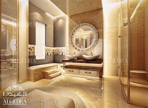 dubai bathroom designs bathroom design photos by algedra interior