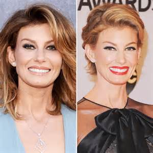 faith hill hair 2014 faith hill hair cuts 2014