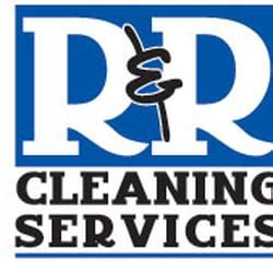 cleaning services chicago r r cleaning services cleaner cleaning services garfield ridge chicago il united