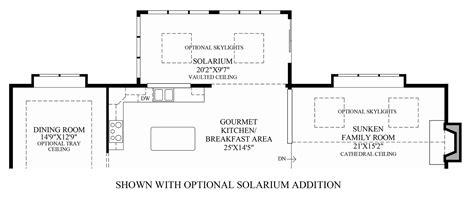 3d home design mebane nc 100 3d home design mebane nc one miami floor plans