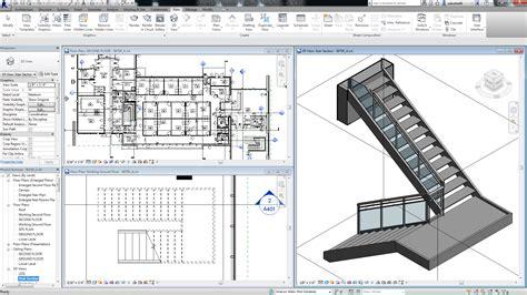 revit mep 2012 tutorial viewing models in 3d youtube image gallery revit layout