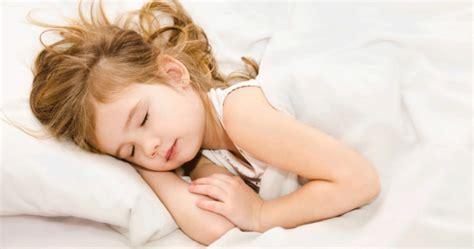 almohadas jose jose uso de la almohada es recomendable hasta despu 233 s de los 12