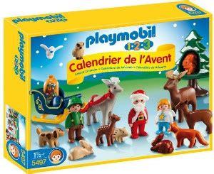 Calendrier De L Avent Playmobil 2018 Le Calendrier De L Avent C Est Maintenant