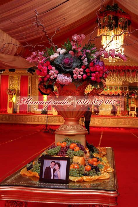 gallery mawar prada dekorasi pernikahan jakarta dekorasi adat sunda di jakarta mawar prada dekorasi