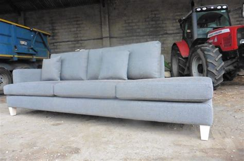 custom made sofas uk custom made sofa hill upholstery design