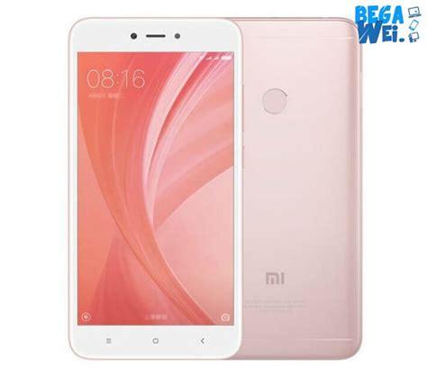 Hp Xiaomi Redmi Note Dan Spesifikasi harga xiaomi redmi note 5a terbaru dan harga hp