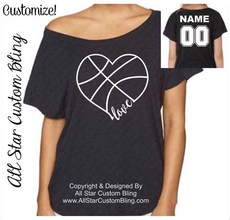 design a basketball shirt best 25 custom basketball ideas on pinterest basketball