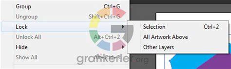 adobe illustrator cs6 ungroup adobe illustrator cs6 object men 252 s 252 1 b 246 l 252 m resimli