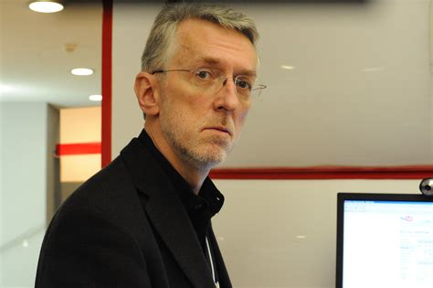 blogger famous file jeff jarvis famous blogger jpg wikimedia commons