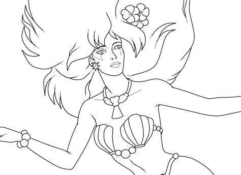 jem and the holograms coloring pages fantasy coloring pages