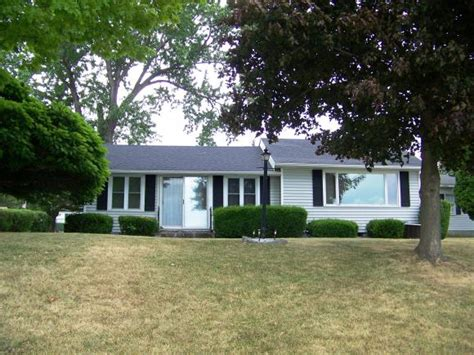 Ontario County Ny Property Records Ontario County Ny Real Estate Houses For Sale