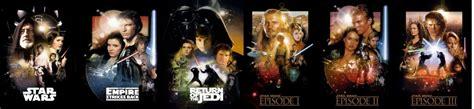 film marvel ordine da vedere in che ordine guardare star wars non il machete per