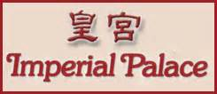 imperial palace lincoln ne menu imperial palace delivery menu with prices