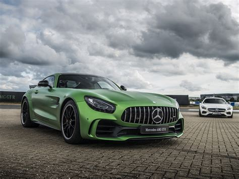 mercedes amg gt coupe price mercedes amg gt coupe price html autos post