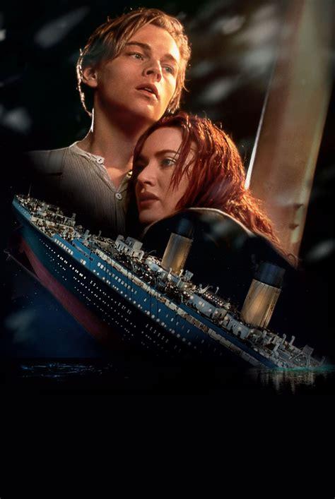 film titanic description image titanic jpg james cameron s titanic wiki