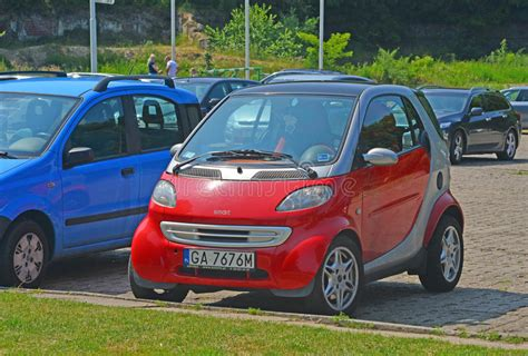 really small cars very small car editorial stock photo image of traffic