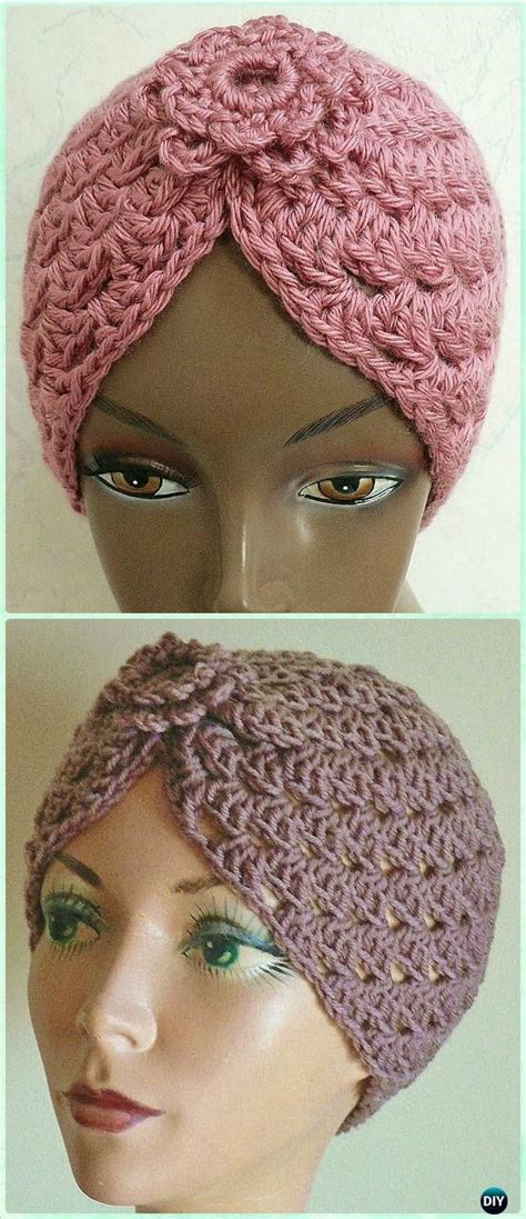 tutorial turban hat 4317 best graces crochet images on pinterest dog