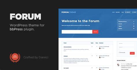 bbpress themes forum a responsive theme for bbpress plugin download