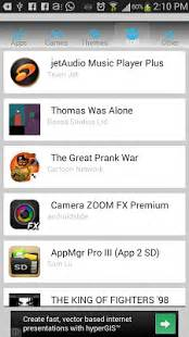 free apk store free store apk v2 9 0 android