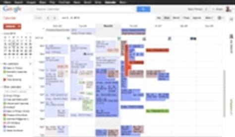 pitman schedule template editorial content calendar templates for social media