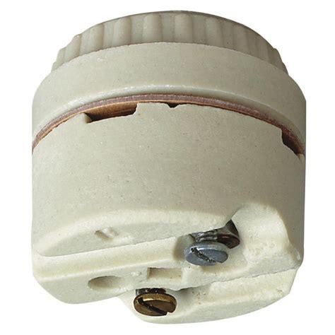light socket extender home depot leviton medium base socket extender r52 02006 000 the