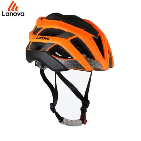 Helm Lixada popular casco cycle helmets buy cheap casco cycle helmets lots from china casco cycle helmets