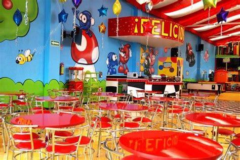tiendas oxxo iztapalapa sal 243 n de fiestas mi tienda tipo oxxo