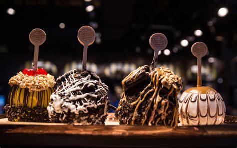 toothsome chocolate emporium & savory feast kitchen orlando fl