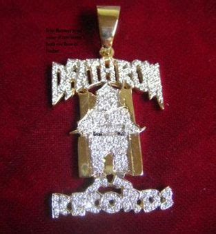 Row Records Chain For Sale The 25 Best Row Records Ideas On 2 Pac Suge Tupac And
