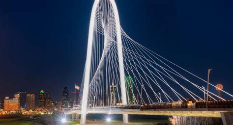 Dallas Tx Search Travel To Dallas Dallas