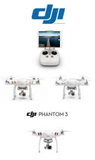 Dji Phantom 3 Kaskus dji phantom 3