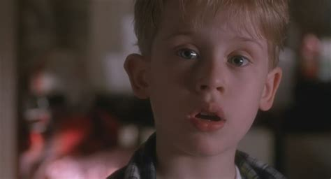 home alone 1990 720p brrip h264 aac icebane kingdom