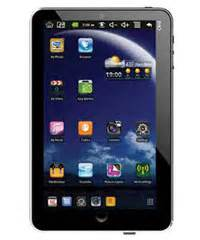 Tablet Imo imo tab x5 price and specifications
