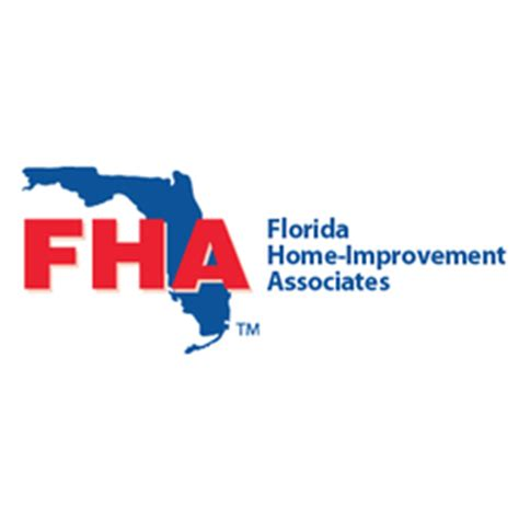 florida home improvement associates complaints 28 images