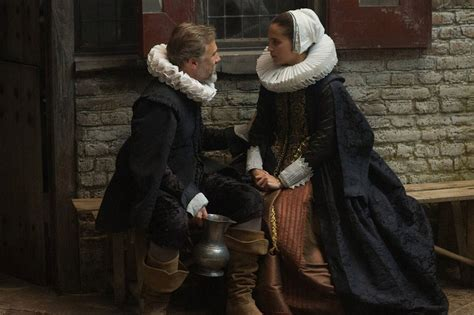 local movie theaters tulip fever 2017 tulip fever review even 3 oscar winners can t save this film the seattle times